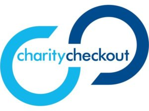 CharityCheckout expands into event registration with Primo Events acquisition