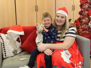 Charity Christmas 2019 appeals: the video round up