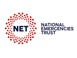 National Emergencies Trust launches as domestic version of DEC