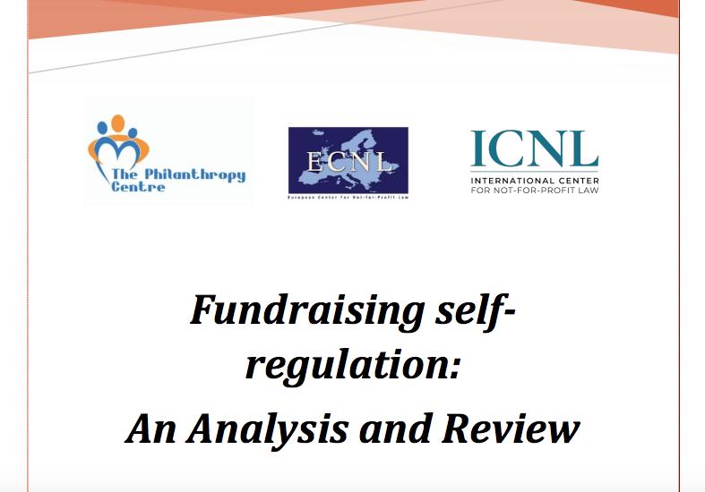 ECNL report