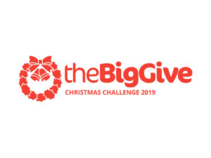 Largest Christmas Challenge from The Big Give aims for £14m