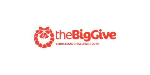Big Give Christmas Challenge 2019