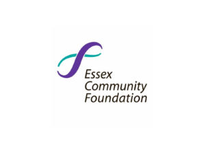 Essex County's Council's Essex Fund opens for applications