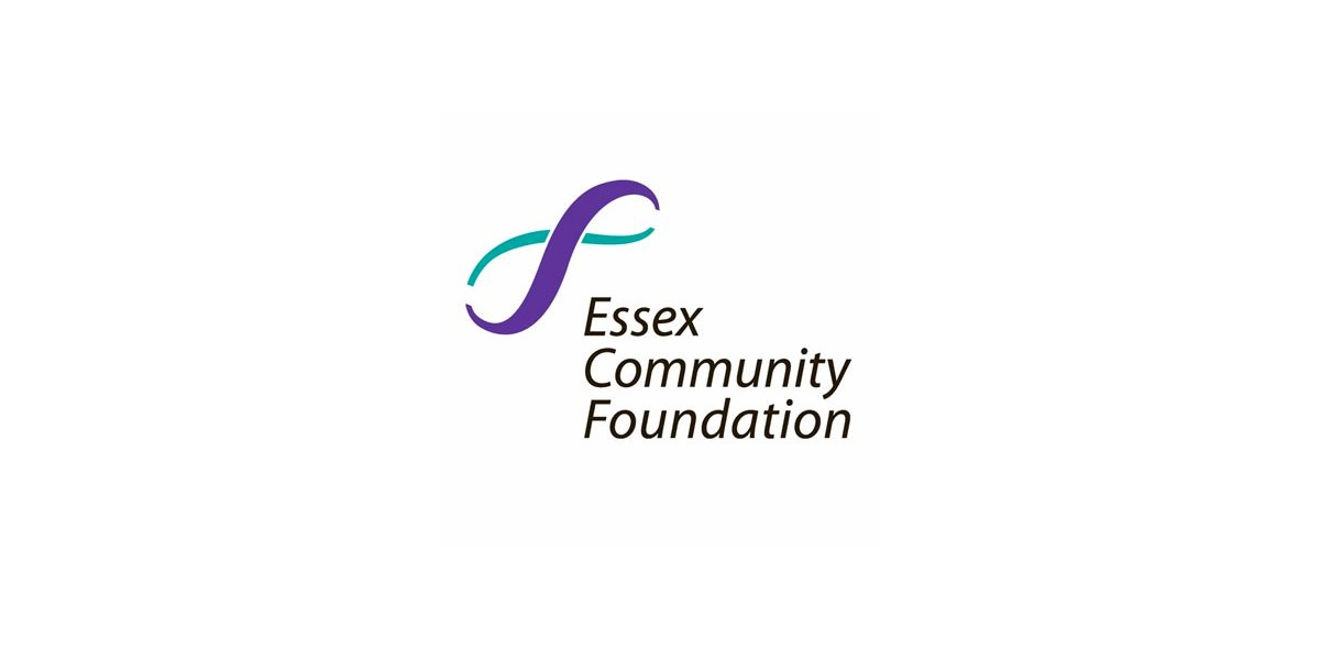 Essex County's Council's Essex Fund opens for applications - UK Fundraising