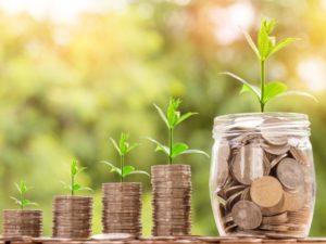 Charity Bank raises nearly £5 million in subordinated debt