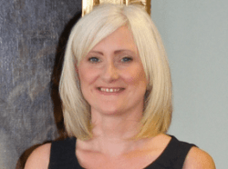 Helen-Smith-CEO-Announcement