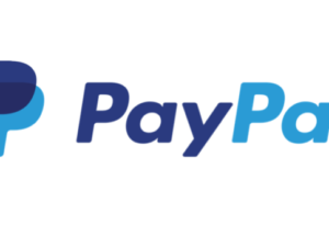 PayPal launches Generosity Network crowdfunding platform in US