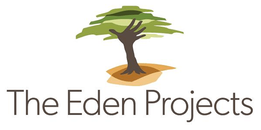The Eden Projects