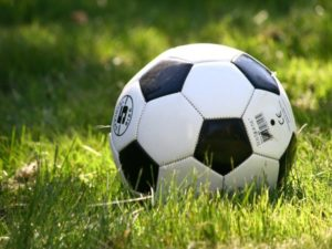 My Club launches grassroots sports lotto