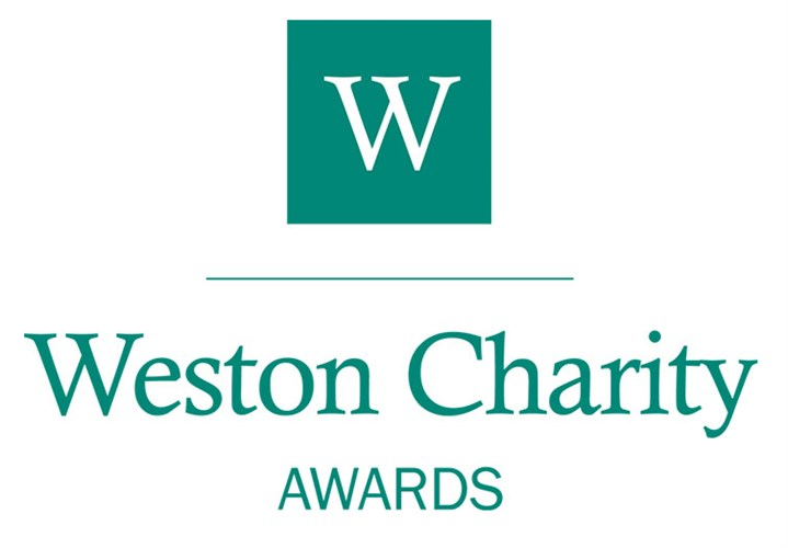 weston_charity_awards