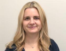 Esther Wakeman - Leeds Cares CEO