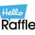 hello raffle