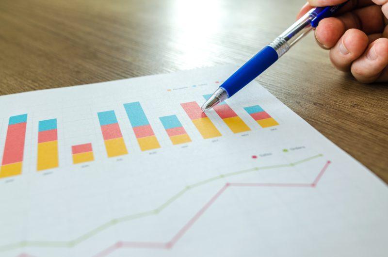 statistics analytics