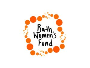 Bath Women's Fund invites applications for its first grant programme