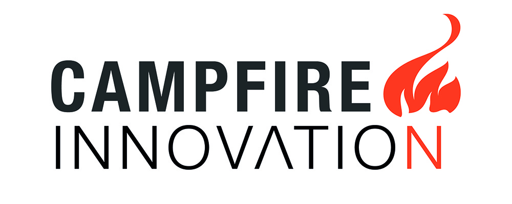 Campfire Innovation logo