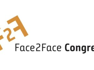 International face-to-face fundraising conference comes to Vienna