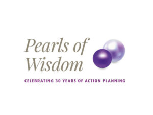 Action Planning announces winners of £100,000 consultancy giveaway