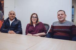 LBF_Trustee_New Trustees 2020_01 (1)
