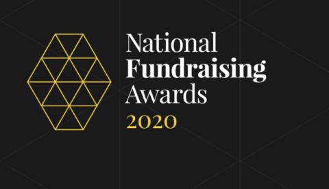 National Fundraising Awards 2020