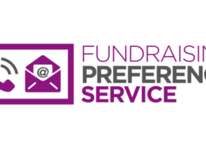 One more month to respond to Fundraising Preference Service review