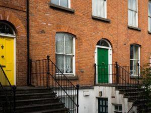 Fundraising Regulator reveals 22% drop in door-to-door complaints