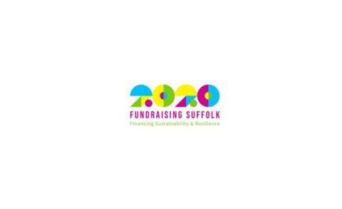 Fundraising Suffolk 2020