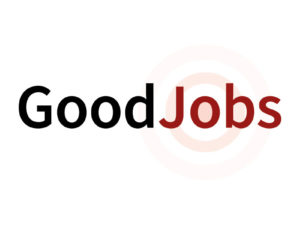 GoodJobs offers quarterly fundraising training grants