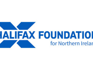 NI foundation will increase giving
