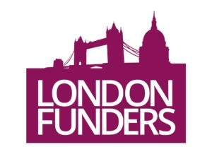 London Community Response Fund rises to over £5m