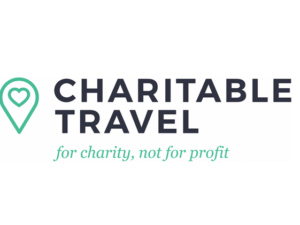 Charitable Travel to offer charities video opportunity to showcase work