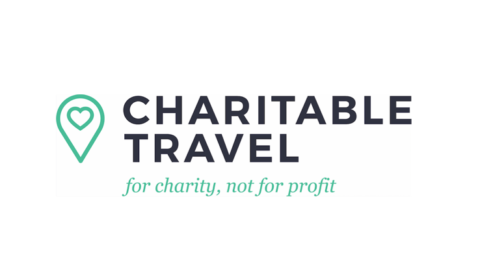 Charitable Travel