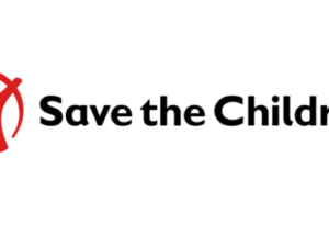 Inquiry finds Save the Children UK mismanaged workplace harassment complaints