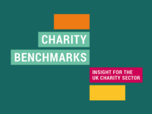 Charity Benchmarks returns for 2020 with new focus on CEOs