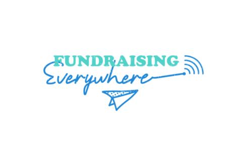 fundraisingeverywhere