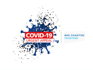 NHS Charities Together Covid-19 appeal reaches £130 million
