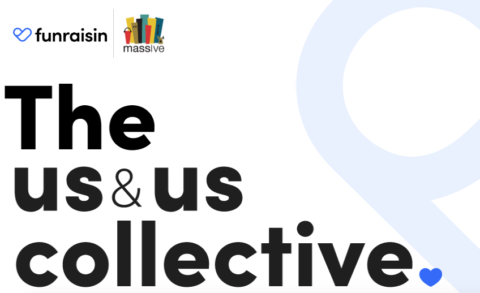 the us & us collective