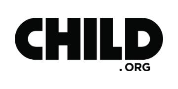 Child.org logo
