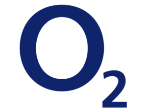 O2 donates £1m to The Big Night In