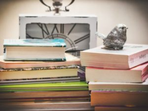 Virgin Money Giving & World of Books urge public to Declutter & Donate