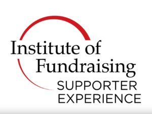 Why we, as fundraisers, have a DUTY to engage with our supporters