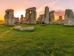 National Lottery Heritage Fund announces £50m emergency coronavirus fund