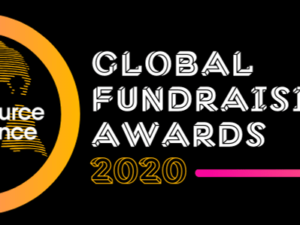 Nominations open for Resource Alliance Global Fundraising Awards