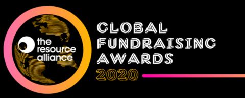Resource Alliance Awards