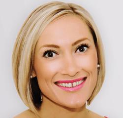 DFN Foundation -Claire Cookson