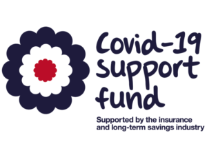 Insurance & long-term savings industry launch £100m Covid support fund