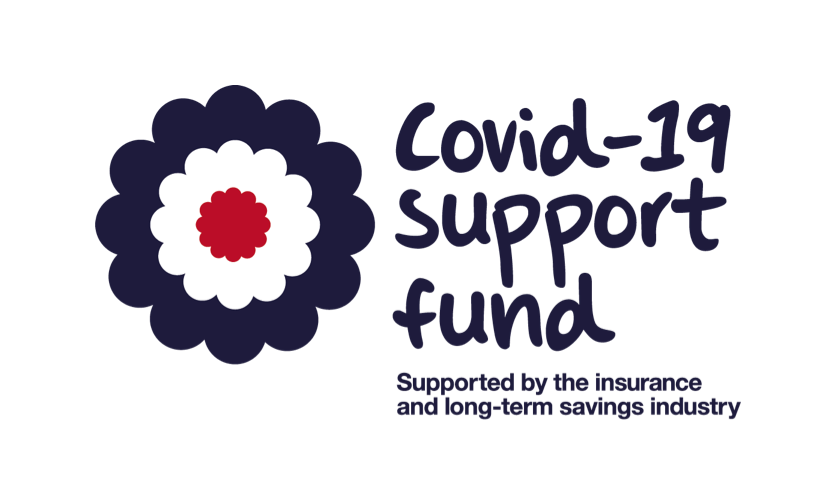 Covid-19 Support Fund