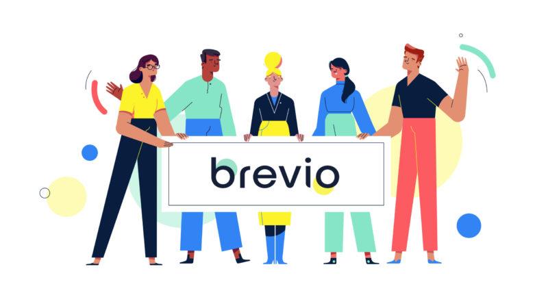 Brevio