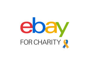 eBay's Big Charity Sell launches to help charities raise vital funds and combat waste