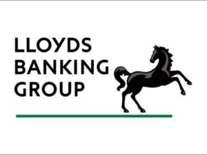 Lloyds Banking Group guarantees £25.5m donation to its charitable foundations in 2021