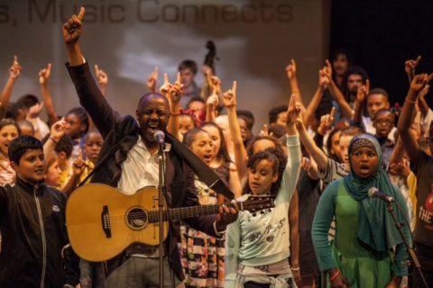 Music Action International